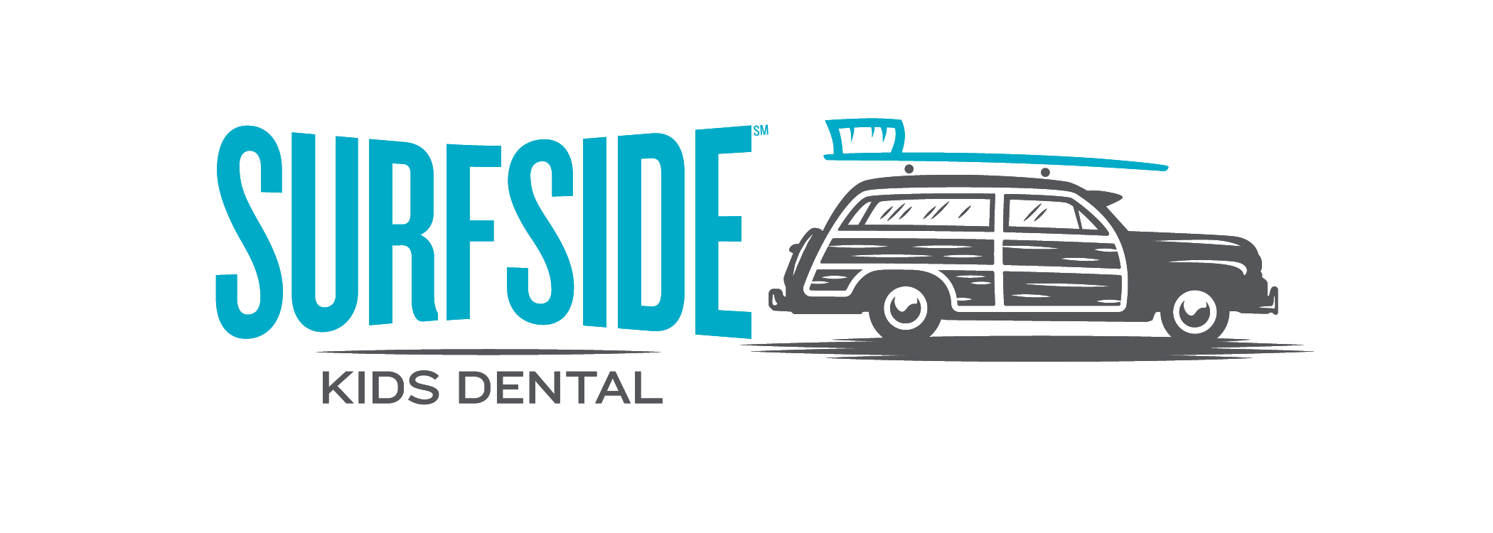 Best Kids Dentist Orthodontist in Northern California! Surf, Smile, Be Happy.