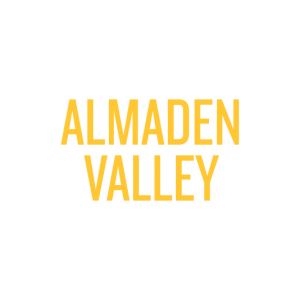 Almaden Valley pediatric dentist