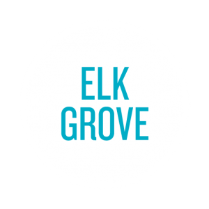 elk grove orthodontist and pediatric dentist