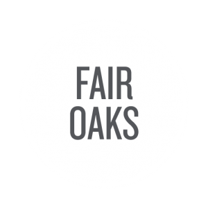 Fair Oaks Pediatric Dentist