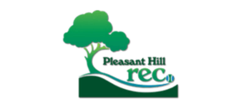 Pleasant Hill Surf Side Kids dental